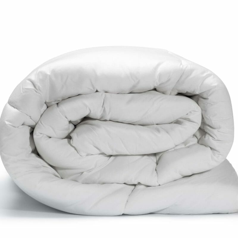 More about our duvet cleaning services in Birmingham