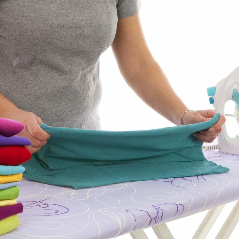 More about our quick drop and go clothes cleaning services in Birmingham